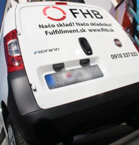 A4 B2 auto fhb fulfillment